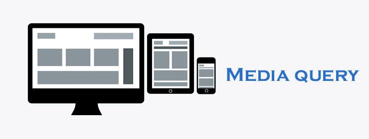 【精品】推荐15款响应式Web设计工具