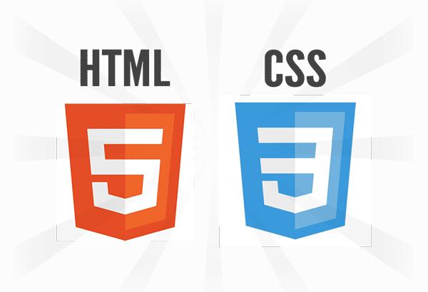 谈谈关于CSS&amp;<span class='schwords'>CSS3</span>中伪类选择器的应用