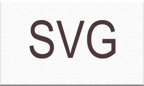 svg.png