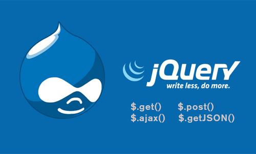 Ajax中$.get(),$.post(),$.ajax(),$.getJSON()的应用总结