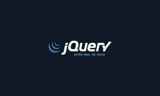分享几个不错的jQuery小技巧