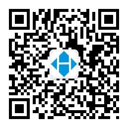 qrcode_for_gh_bb7be673218d_258.jpg