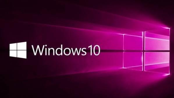 Windows 10 操作系统磁盘占用率100%处理办法