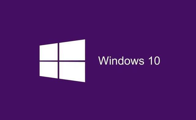 如何选择Linux服务器和Windows服务器