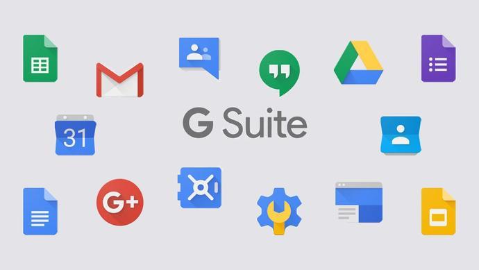 "Google新推出 ""Work Insights"" 功能"