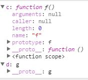 看看JS中typeof和instanceof的应用和区别