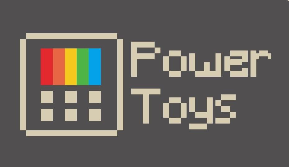 了解下微软之PowerToys实用工具