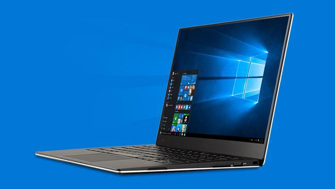 Windows 10在5月已开始推送:Light主题、沙盒、新内核Edge