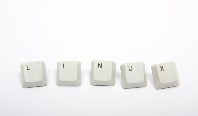 未来你会选择WINDOWS还是LINUX呢?