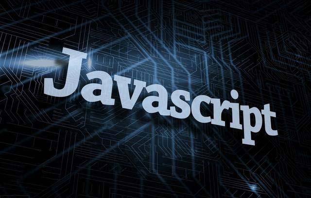 分享几个容易发生的JavaScript性能错误