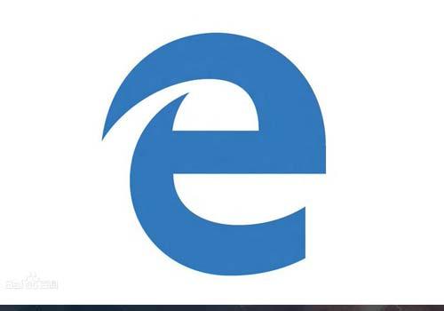 来简单了解下装有Chrom内核的微软Edge浏览器