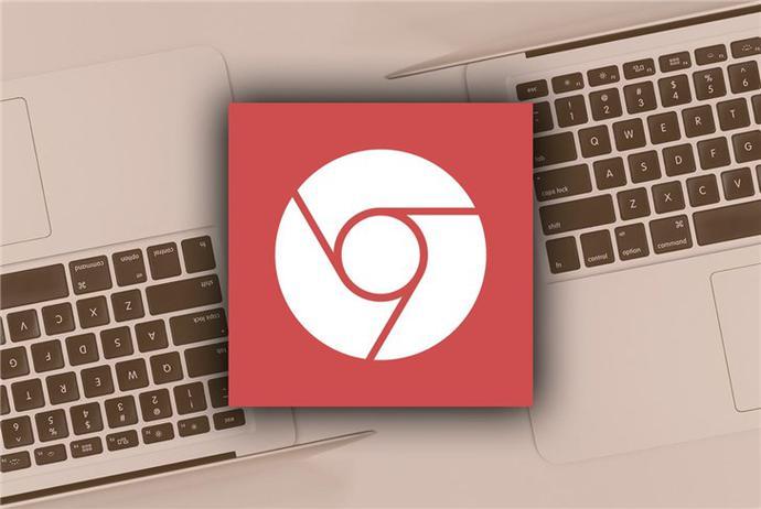 谷歌Chrome将不再允许HTTPS页面加载HTTP资源