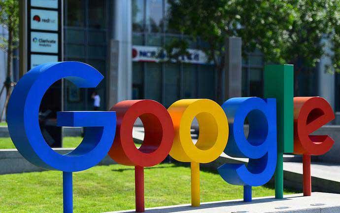 Google Chrome浏览器将深色主题添加到阅读器模式