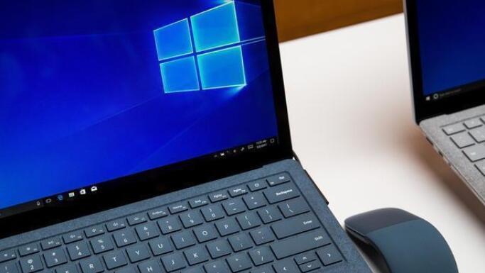 微软带着2020新版以及全新Edge 浏览器上线