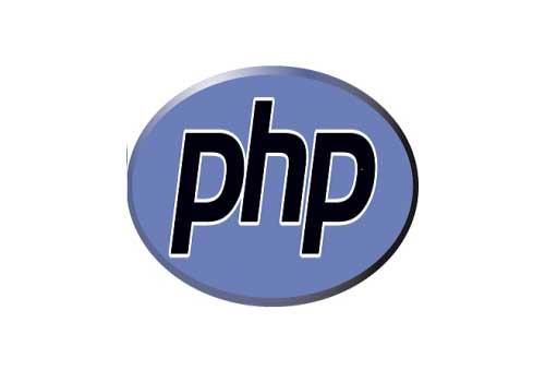 难道php要走flash的后尘了吗?微软宣布Windows将停止支持PHP