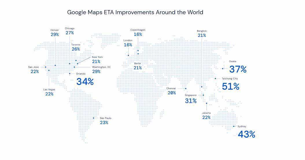 google-maps-eta.jpg