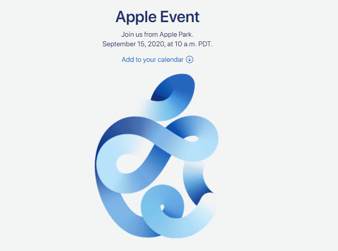 apple-event-logo.png