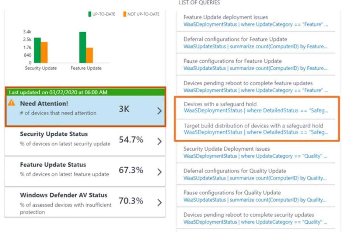 updatecompliancewin10blockers.jpg