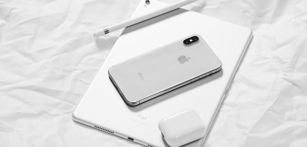 ios-iphone.jpg