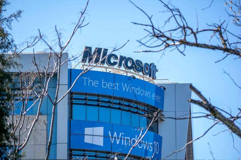 Windows 10 20H2更新:面向IT专业人员的新功能