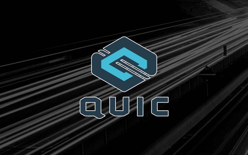 Ad-blocker AdGuard部署了世界上第一个基于Quic的DNS解析器